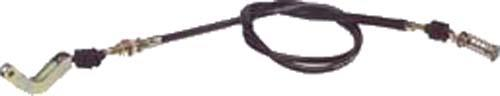SHIFT CABLE G2,8,9