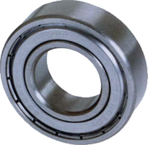 NLA BEARING SET #6 COCUJ