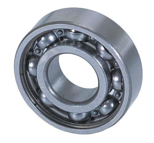 BALL BEARING 6203 CCY