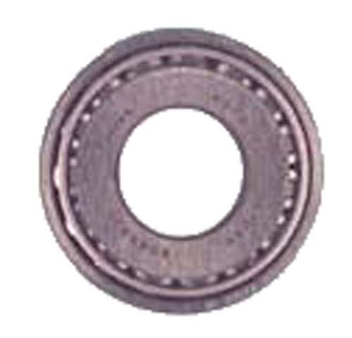 BEARING CUP/CONE 4T 30203 Y