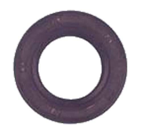 SEAL-AXLE