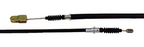BRAKE CABLE CC 00-UP