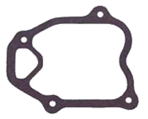 GASKET HEAD COVER Y