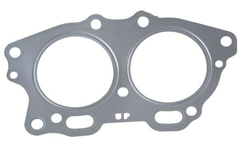 HEAD GASKET 4 CY 295CC only