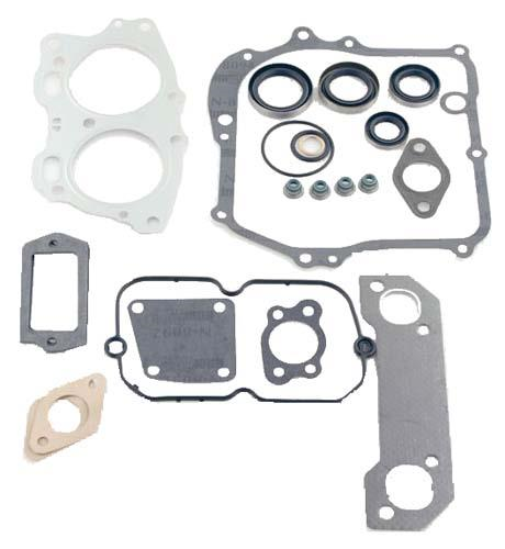 GASKET/SEAL KIT EZGO 295 ENGINE