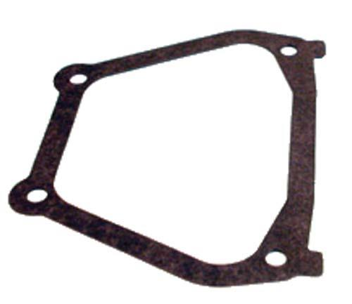 HEAD COVER GASKET G16,G20,G21,G22