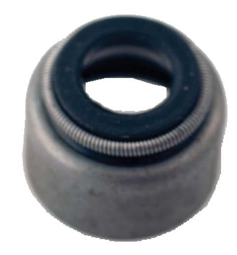 VALVE STEM SEAL YAMAHA