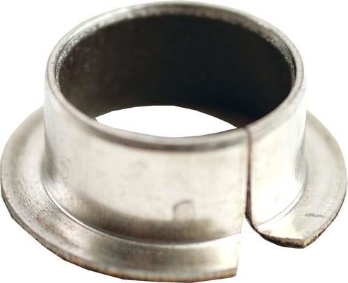 LOWER KINGPIN BUSHING G2,8,9,14,16,19