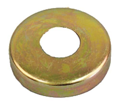 SPINDLE ADAPTER CAP EZGO4 CYCLEGD