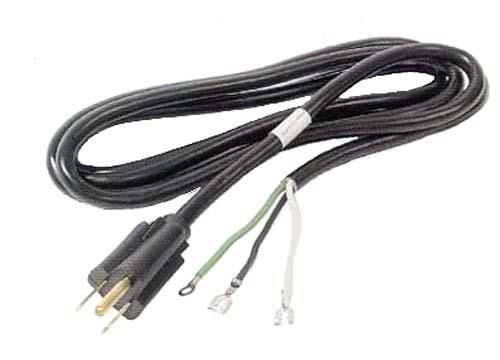 POWERDRIVE AC CORD SET