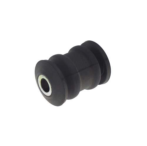 FRONT LOWER ARM BUSHING G16,19,20,21