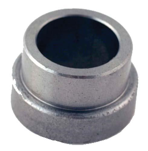 FRONT CONTROL ARM BUSHING G22