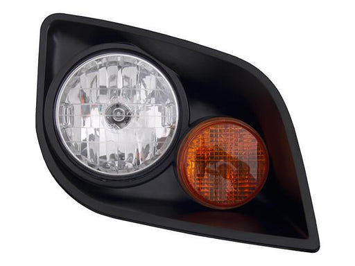 Standard Headlight Kit for Express & Terrain