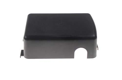 NLA ELECTRICAL BOX COVER-294/XRT 1500