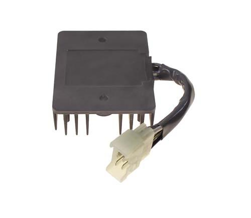 NLA VOLTAGE REGULATOR- 294/ XRT 1500