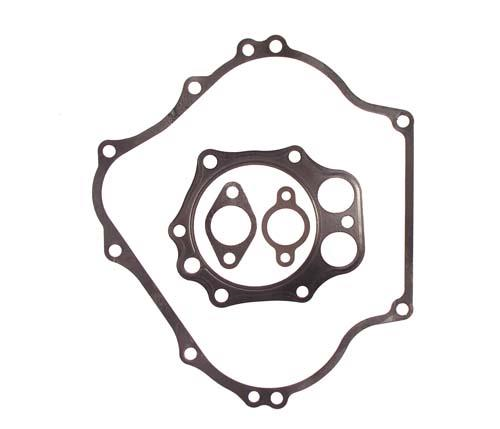 GASKET KIT CLUB CAR FE 400 ENGINE