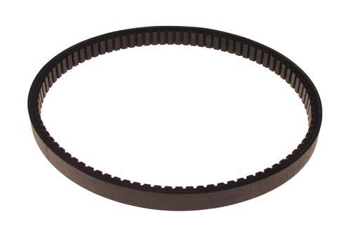 DRIVE BELT CLUB CAR FE 400 ENGINE