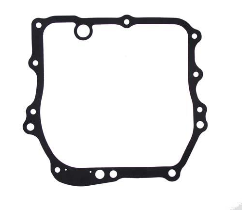 EZGO BEARING COVER GASKET-MCI ENGINE