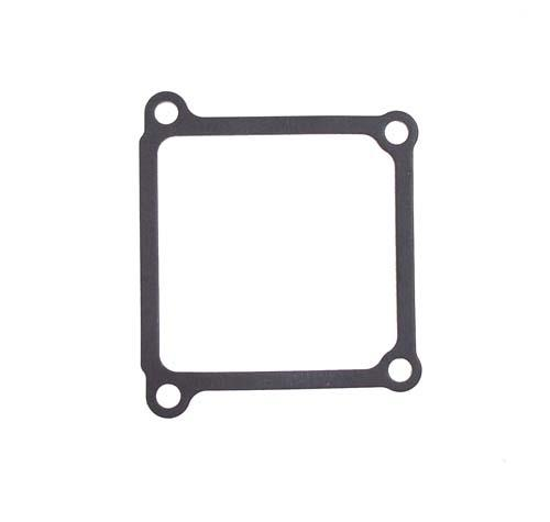 Gasket, inner breather cover EZ G (4cyc) 03-up/MCI