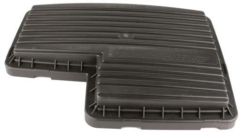 AIR FILTER CASE TOP COVER YA GAS G16,21,22,23,27,29