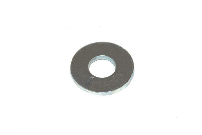 Flat Washer - 1/2 Inch Wide