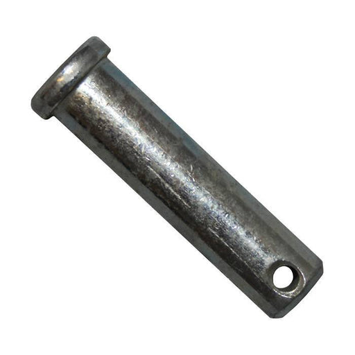Clevis Pin - 1/2 x 1 3/4 Inch