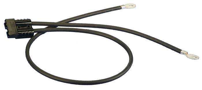 Wiring Harness Connector for Total Charge Charger