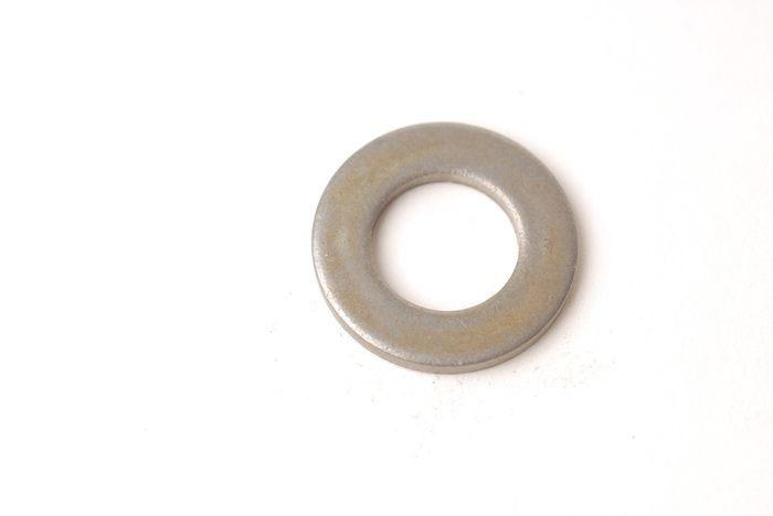 Washer For Terminal (GE Motor)