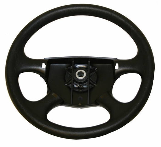 Fleet Steering Wheel