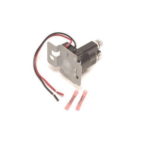 14 Volt Solenoid Kit for Gas E-Z-GO RXV
