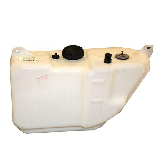 Gas Tank Assembly w/ Switch Assembly