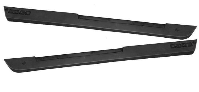 Rocker Panel for Medalist/TXT (Driver's Side)