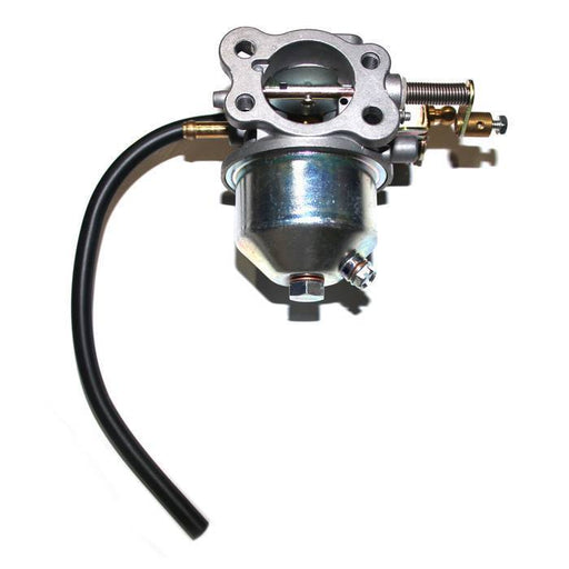 Carburetor Assembly (13MM - Venturi C35EH MCI)