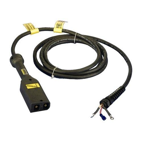 18' Cable for 36 Volt Powerwise DC Assembly
