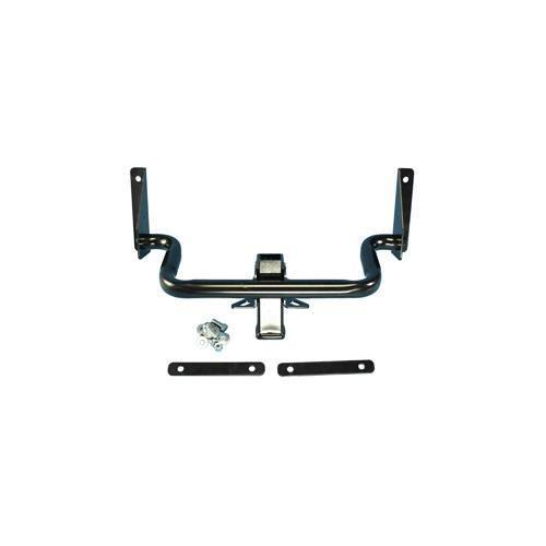 Rear Hitch Receiver Installation Kit for ST 4x4