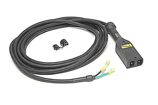 18' DC Cord Kit for 36V Powerwise QE Chargers