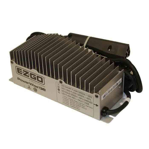 48 Volt Battery Charger for E-Z-GO RXV