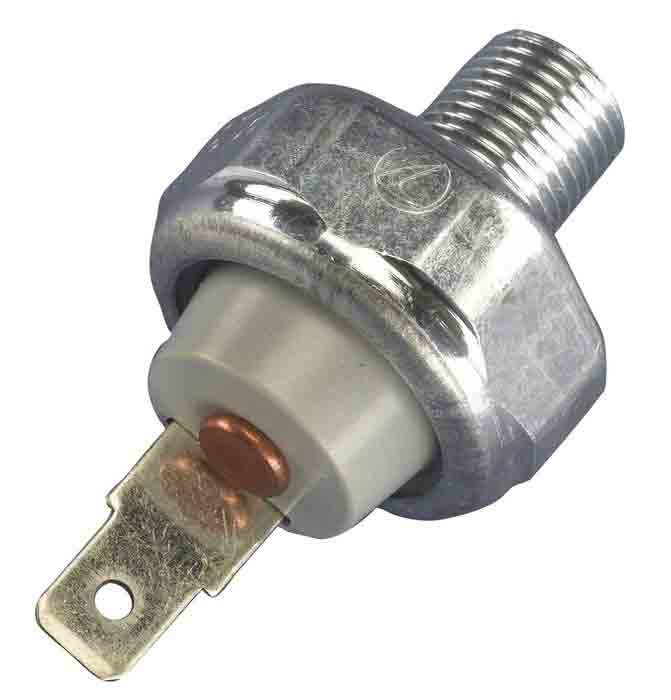 Oil Pressure Switch Assembly For MCI Engines