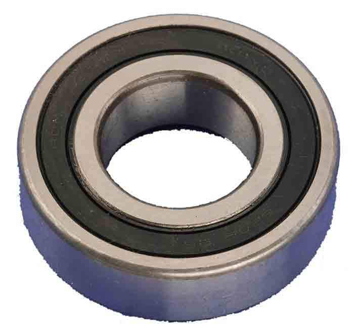 Advance Motor Bearing
