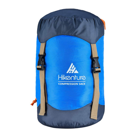 HIKENTURE Sleeping Bag Stuff Sack