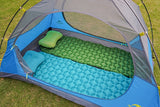 Hikenture Camping Sleeping Pad