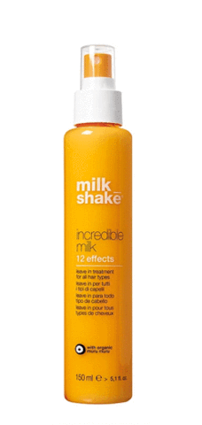 Milkshake 12 Effects Leave In - 150ml