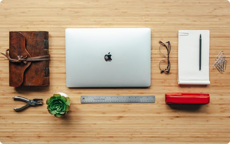 Must-Have MacBook Accessories for 2019