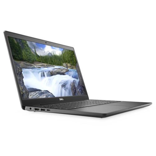 PanzerGlass™ iPhone Xs Max / 11 Pro Max - CamSlider™