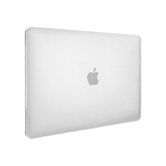 SwitchEasy Nude Hardshell for Macbook Pro 13