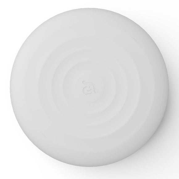 Adam Elements OMNIA Q 10w Wireless Charger - White