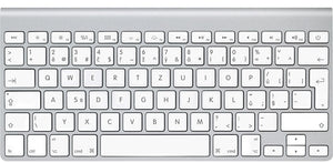 Apple Magic Keyboard 1 - Pre Owned