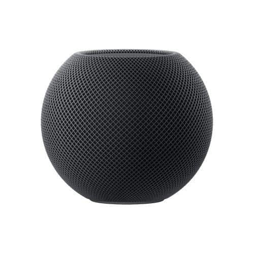 Apple HomePod Mini - New - Mac Shack