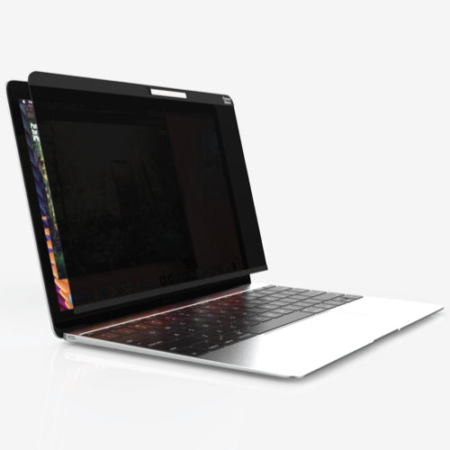 PanzerGlass™ MacBook Pro/Air 13''- Dual Privacy™ - Screen Protector
