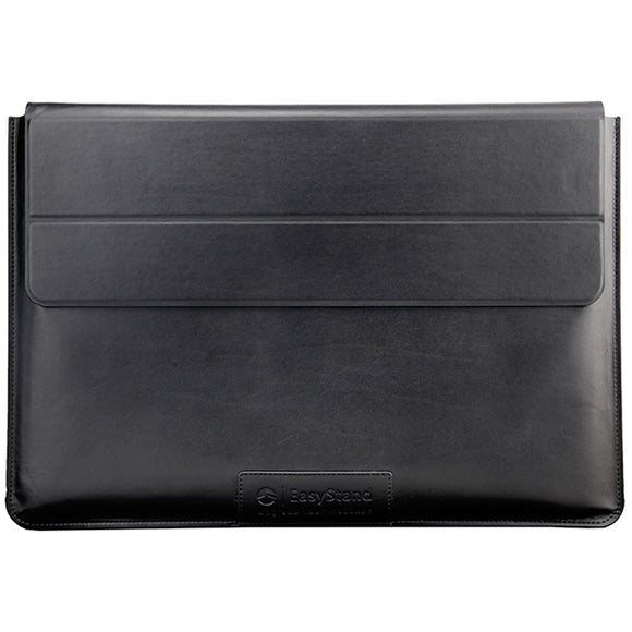SwitchEasy EasyStand for MacBook Pro 13